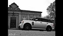 A. Kahn Design Range Rover Supercharger 5.0 Cosworth Autobiography