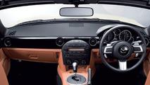 Mazda MX5 Roadster VS Special Edition