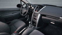 New Peugeot 207 Pricing (UK)