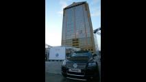 VW fa automobili con amore...