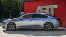 Volkswagen Arteon - ABT
