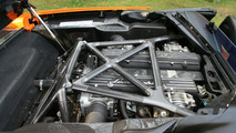 Lamborghini Murcielago by Status Design 27.09.2010