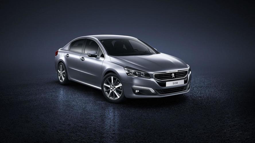 PSA announces plans to reveal real-world fuel economy figures