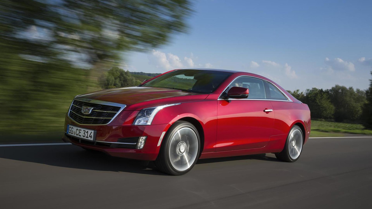 you ca to autotrader cadillac ats of need newsfeatures coupe things know