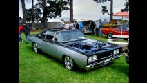 Dodge Super Bee