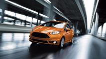 Ford sistema de detección de peatones