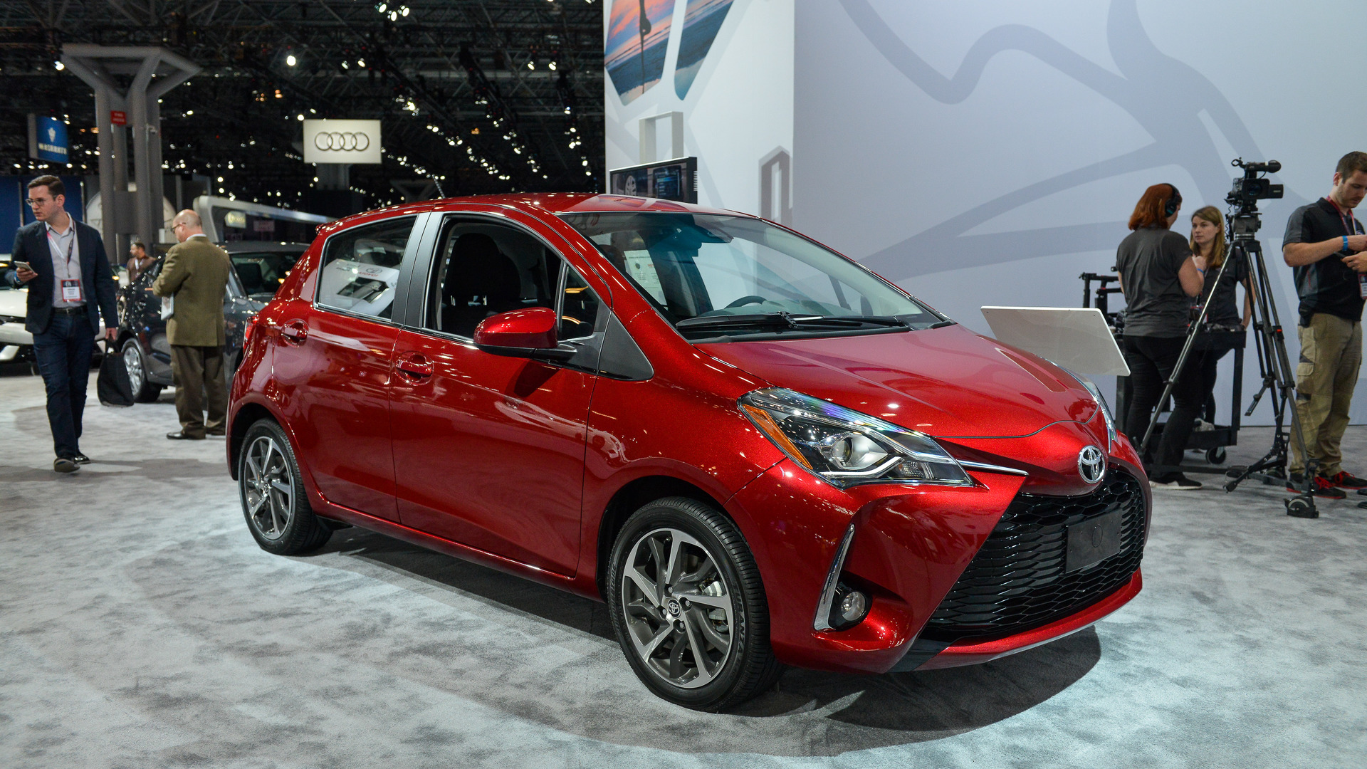 2018 toyota vitz. fine toyota throughout 2018 toyota vitz