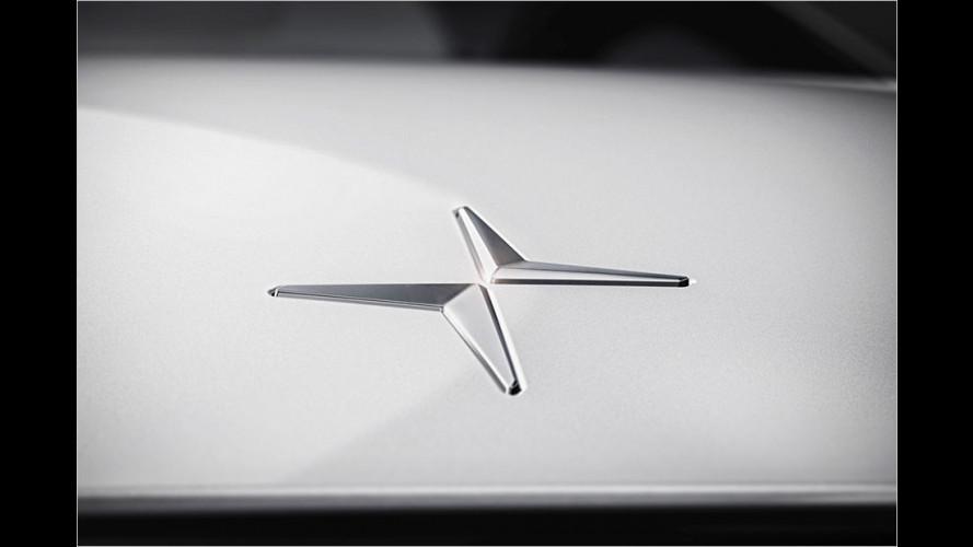 Volvo-Tuner mit neuen Aufgaben