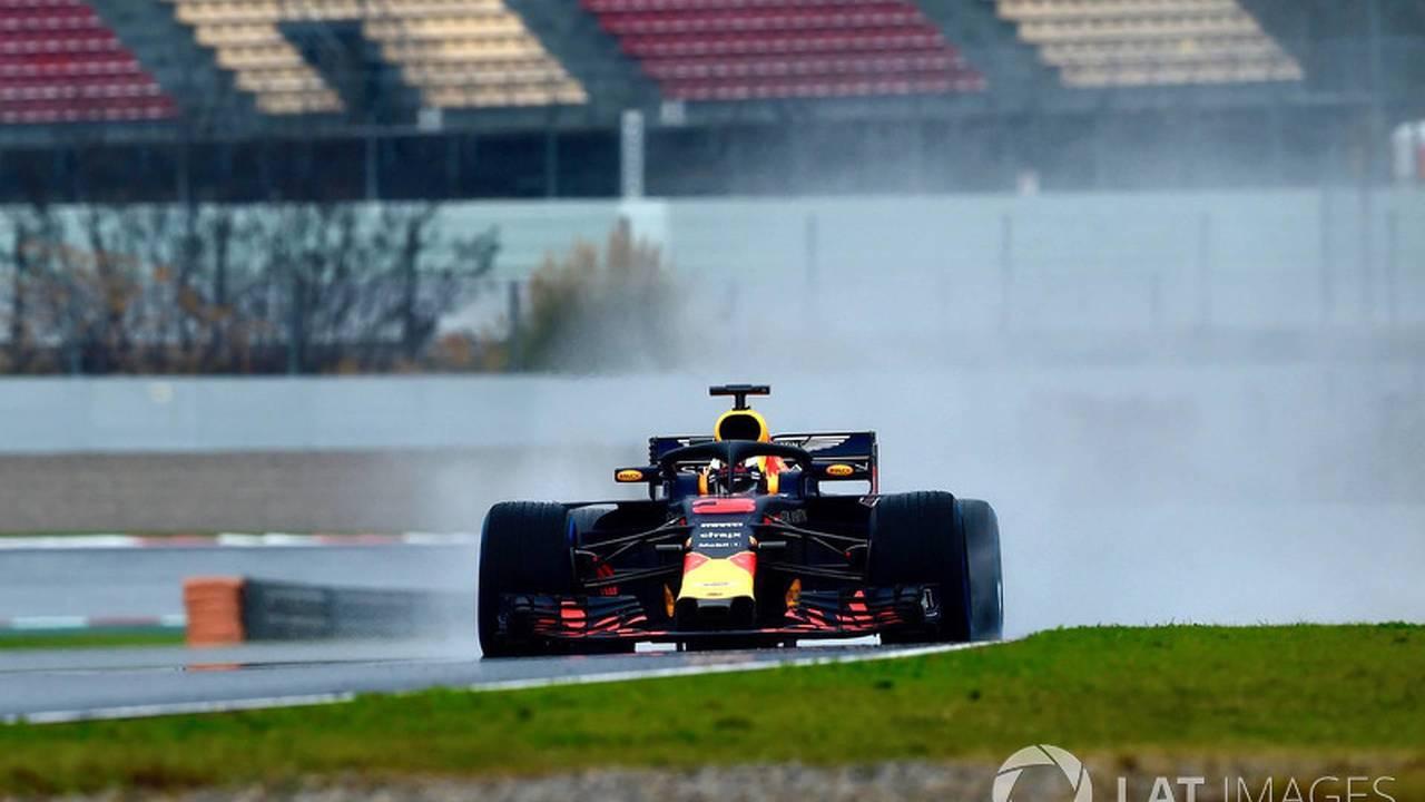 5.- Daniel Ricciardo: 1:20.179