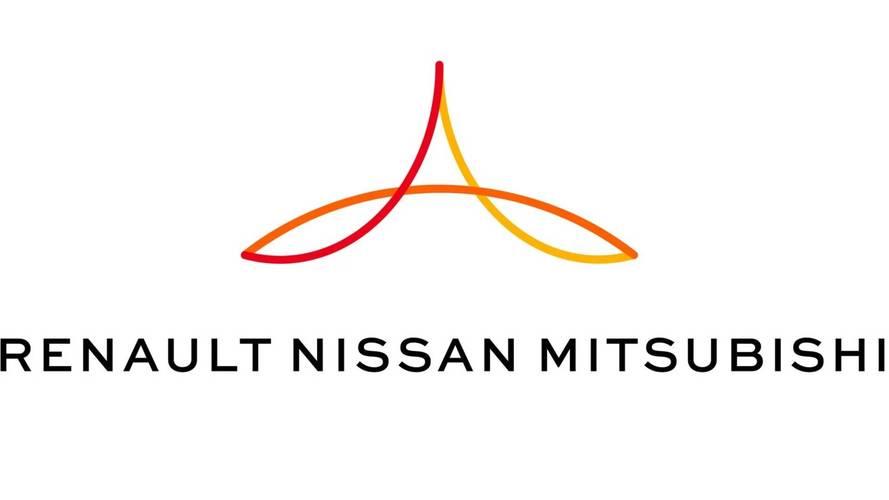 A Renault-Nissan szövetség adta el a legtöbb autót 2017-ben