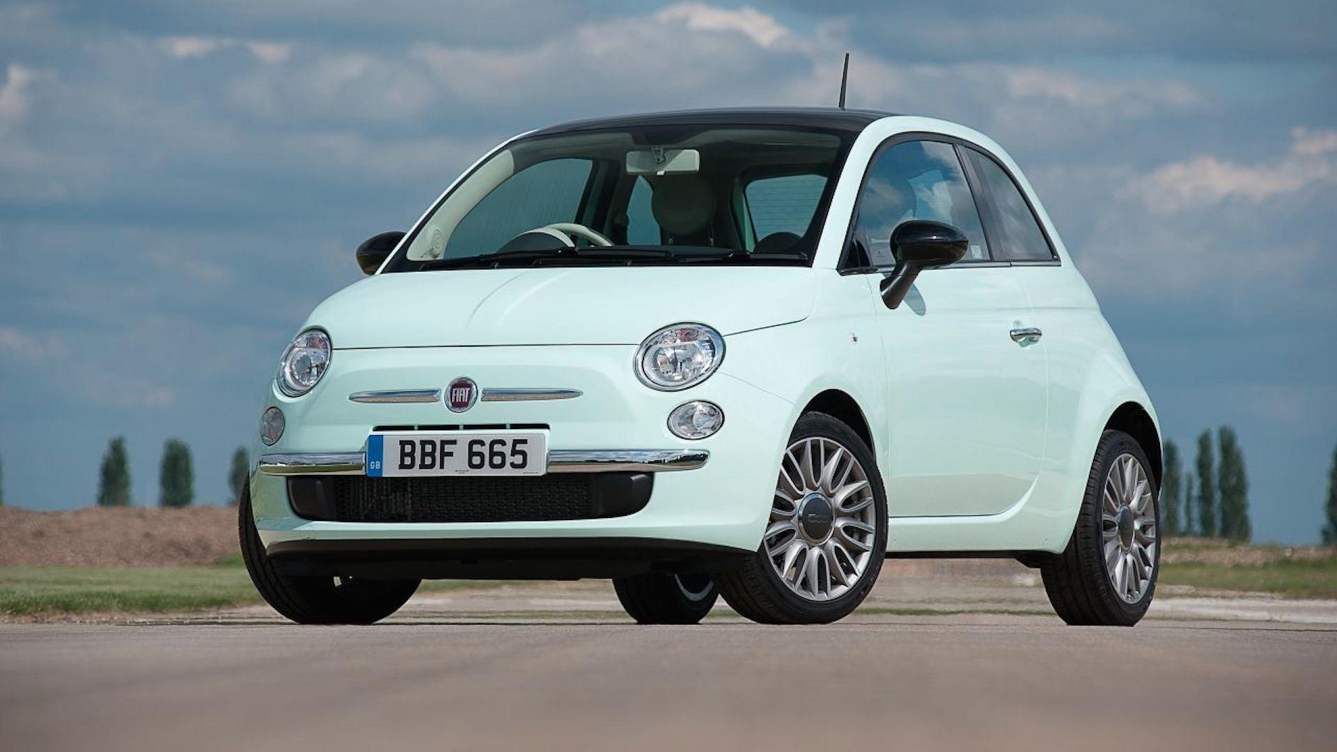 accessories cars top usa fiat speed
