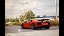 SR Auto Group Lamborghini Aventador 2