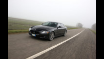 Maserati Quattroporte integrale