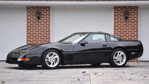 Callaway Corvette 1988 eBay