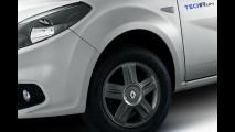 Renault Sandero Tech Run é lançado na Argentina por R$ 37.800