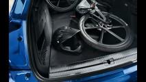 Audi RS Q3 de 310 cv já está no site da marca e custa R$ 273,6 mil