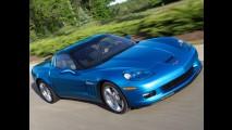 Análise CARPLACE: Camaro lidera com folga nas vendas de esportivos em dezembro