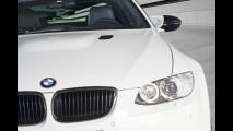 BMW M3 Edition Models Coupé