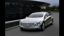 Il design Mercedes-Benz