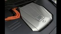 Lexus: Zwei in Einem