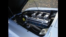 Delahaye 235 Drophead Coupe