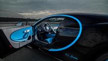 Bugatti Chiron record 42_15