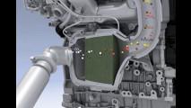 PSA, i motori diesel BlueHDi