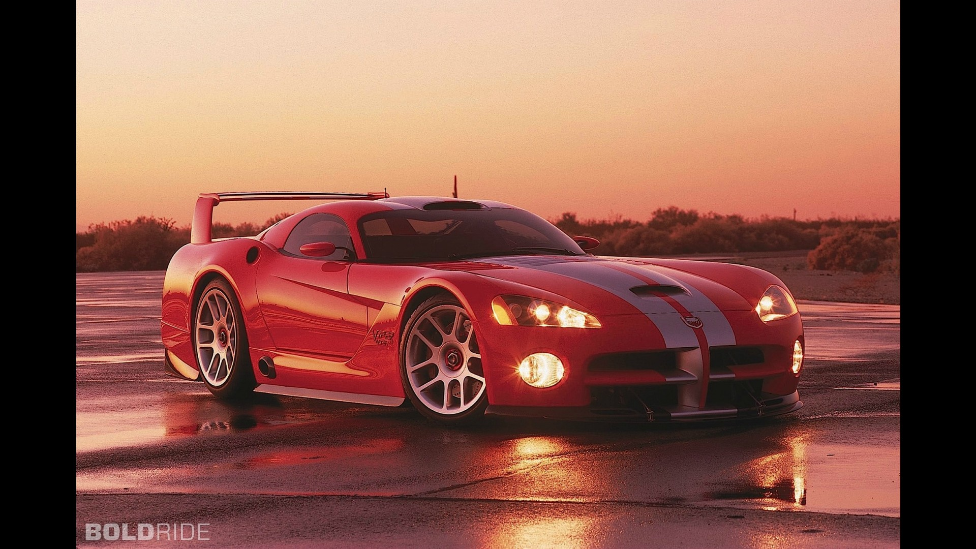 for dodge in cars hd on with gallery dsc design sale good used ideas viper