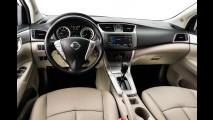 Teste CARPLACE: Nissan Sentra Unique 2016 mostra maturidade