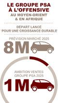 Dossier voitures françaises en Iran