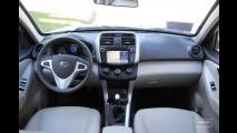 Chinês mais vendido do Brasil, SUV Lifan X60 celebra dois anos no país