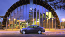 2013 Nissan Sentra unveiled [video]
