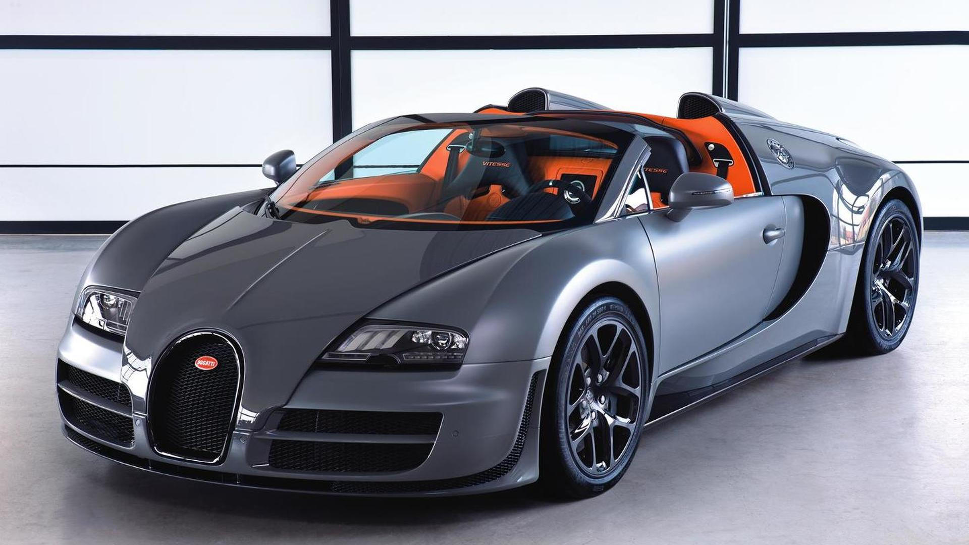 2012-303667-bugatti-veyron-grand-sport-vitesse1 Fabulous 2012 Bugatti Veyron Grand Sport Vitesse Specs Cars Trend