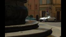 Nissan 350Z Roadster Lev2