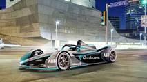 2018 Formula E