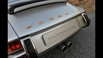 Chevrolet Impala SS 409 Sport Coupe