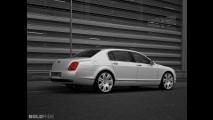 A. Kahn Design Bentley Flying Spur