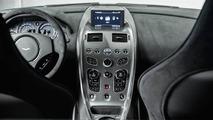 Aston Martin Vantage GT12 Auction