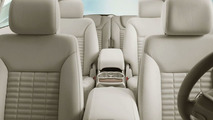 The Sports Tourers by Mercedes-Benz