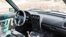 Audi Sport Quattro 1985