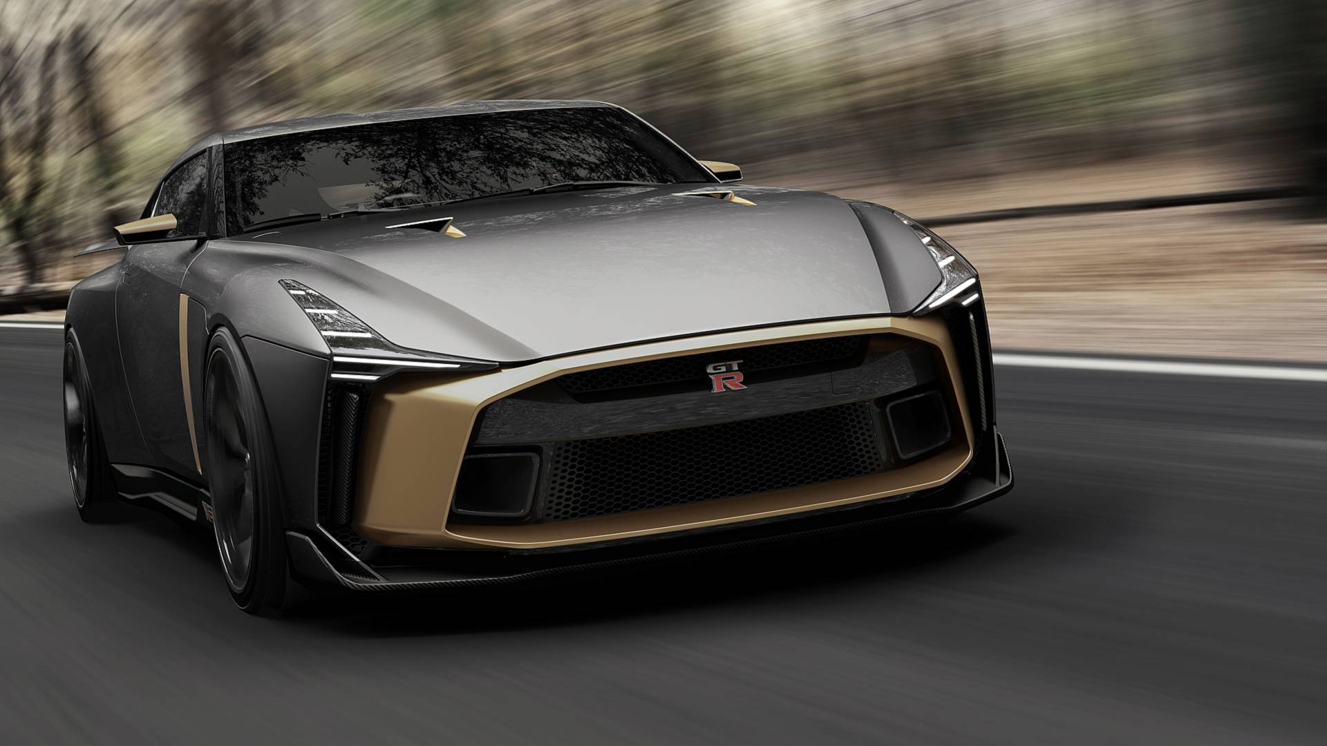 [Image: nissan-gtr-50-by-italdesign.jpg]