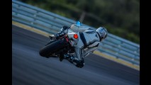 Volta rápida: Daytona 675R recoloca Triumph entre as superesportivas