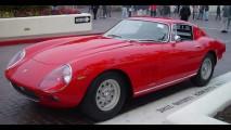 Vídeo proibido mostra Ferrari 275 GTB a 324 km/h pelas ruas da França - Será verdade?