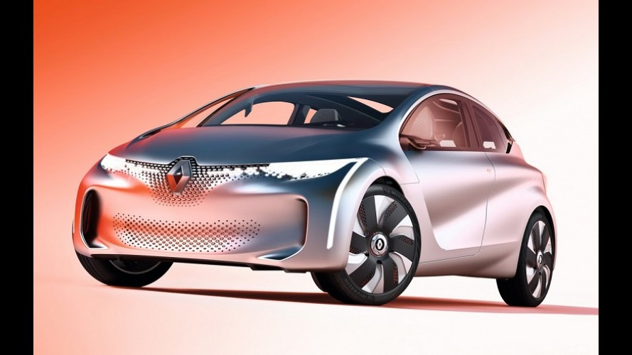Renault desenvolve cross-hatch para brigar com Citroën C4 Cactus
