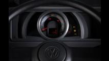 Galeria do adeus: Volkswagen Kombi ganha edição especial de despedida