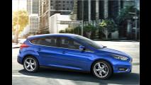 Fords Winz-Turbo siegt erneut