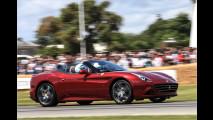 Ferrari würzt nach