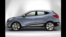Hyundai ix35: Korea-Kraxler