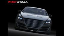PhantASMA65