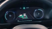 Volvo IntelliSafe Auto Pilot